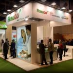 GRUPOALC_STAND_FRUITATTRACTION_FEMAGO