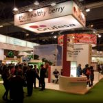 GRUPOALC_STAND_FRUITATTRACTION_GRUFESA