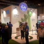 GRUPOALC_STAND_FRUITATTRACTION_GS