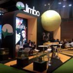 GRUPOALC_STAND_FRUITATTRACTION_JIMBO_FRESH