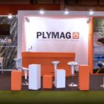 GRUPOALC_STAND_FRUITATTRACTION_PLYMAG