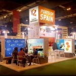 GRUPOALC_STAND_FRUITATTRACTION_PORTS_OF_SPAIN