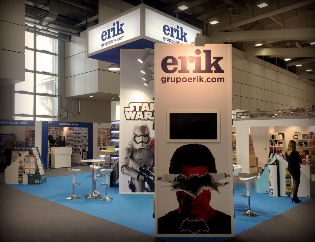 GRUPOALC_STAND_BIG_BUYER_ERIK_EDITORES