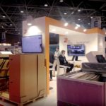 GRUPOALC_STAND_EUROPACK_TECNICARTON