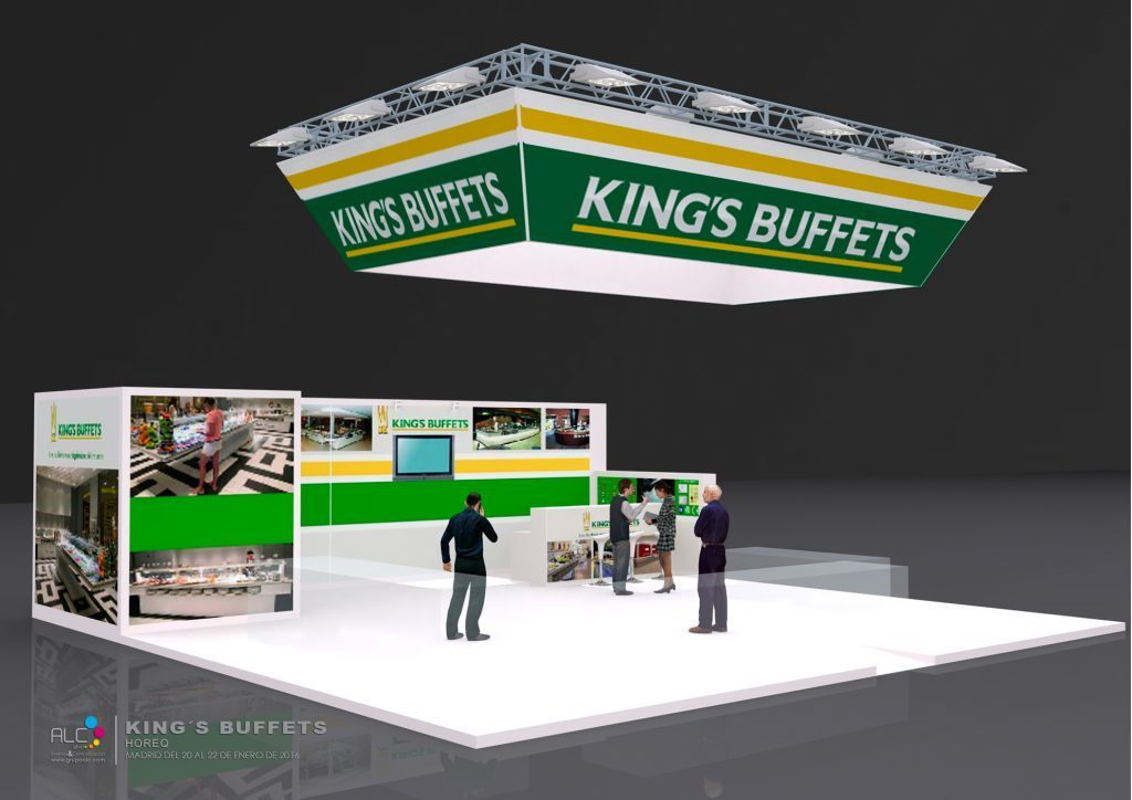 GRUPOALC_STAND_HOREQ_KINGS_BUFFET