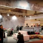 GRUPOALC_STAND_FERIA_MUEBLE_TAYBER