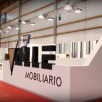 GRUPOALC_STAND_FERIA_VALLE_MOBILIARIO