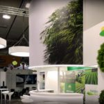 GRUPOALC_STAND_FRUIT_LOGISTICA_AGROHERNI