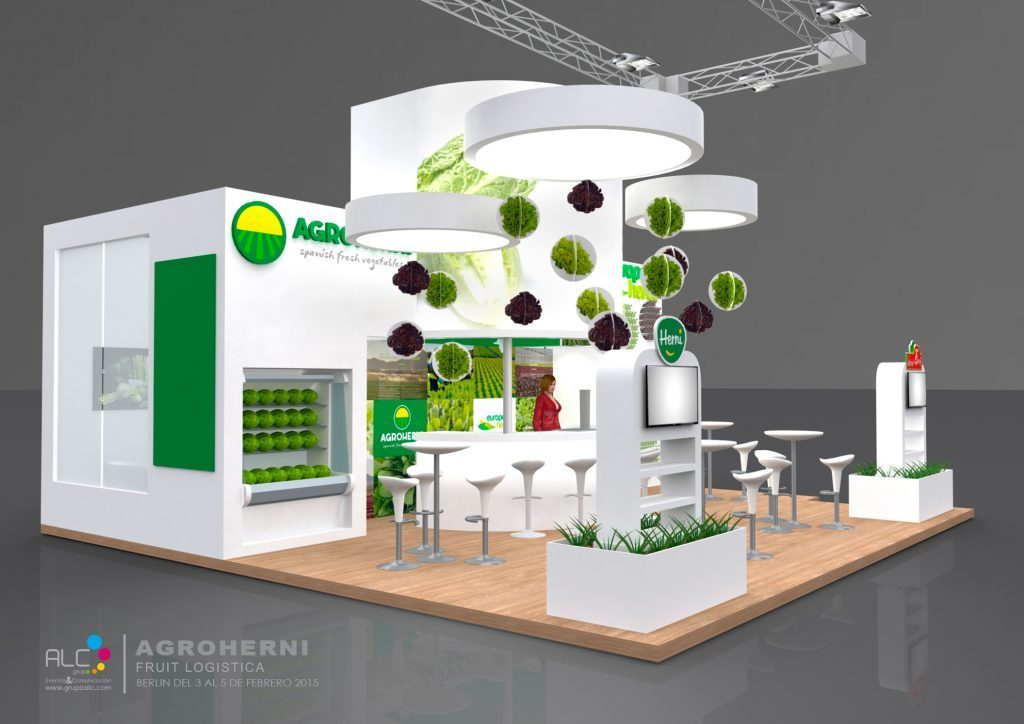 GRUPOALC_STAND_FRUIT_LOGISTICA_AGROHERNI_RENDER