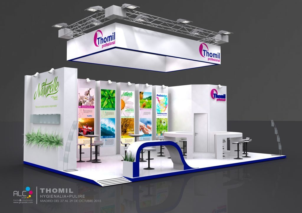 GRUPOALC_STAND_HYGIENALIA_THOMIL_RENDER