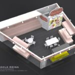 GRUPOALC_STAND_SPIELWARENMESSE_PAOLA_REINA_RENDER
