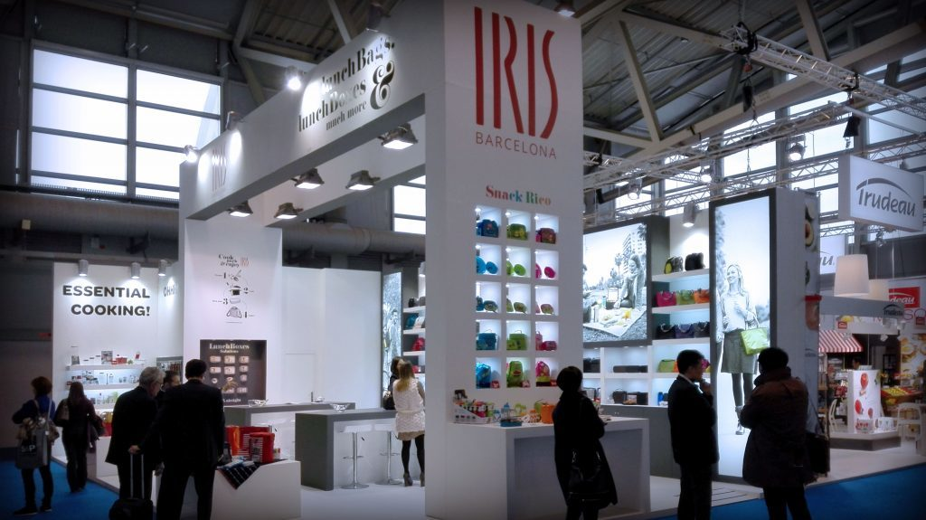 GRUPOALC_STAND_AMBIENTE_IRIS