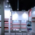 GRUPOALC_STAND_AMBIENTE_TOYMA