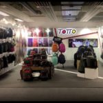 GRUPOALC_STAND_ILM_WINTER_STYLES_TOTTO