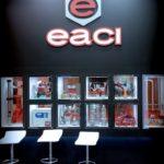 GRUPOALC_STAND_SICUR_EACI