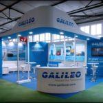GRUPOALC_STAND_NGV_GALILEO