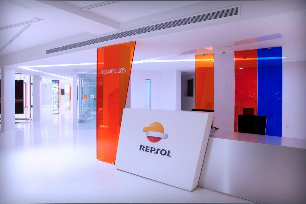 GRUPOALC_INTERIORISMO_REPSOL