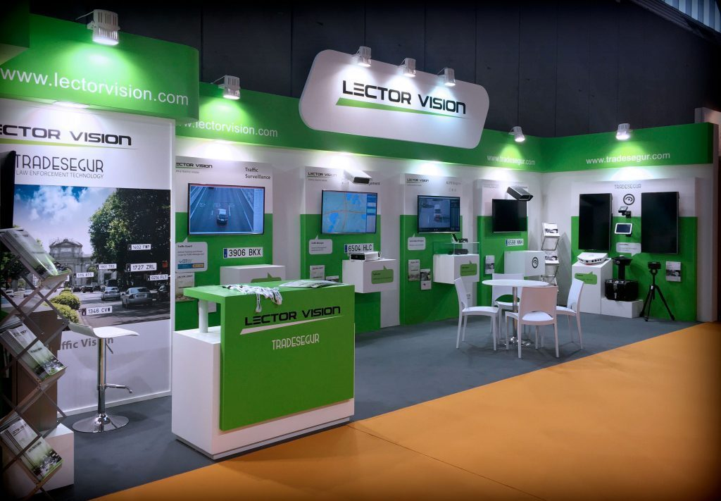 GRUPOALC_STAND_INTERTRAFFIC_LECTOR_VISION