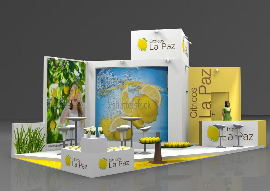 GRUPOALC_STAND_FRUITATTRACTION_CITRICOS_LA_PAZ_RENDER