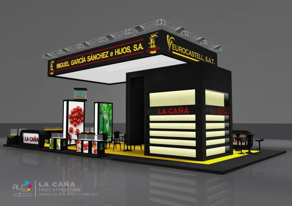 GRUPOALC_STAND_FRUITATTRACTION_LA_CAÑA_RENDER