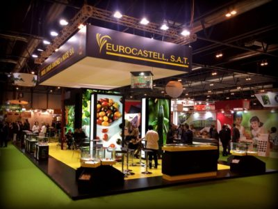 GRUPOALC_STAND_FRUITATTRACTION_LA_CAÑA