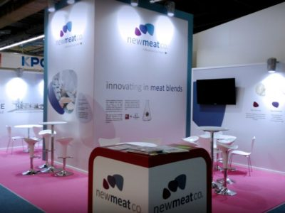 GRUPOALC_STAND_IFFA_NEW_MEAT