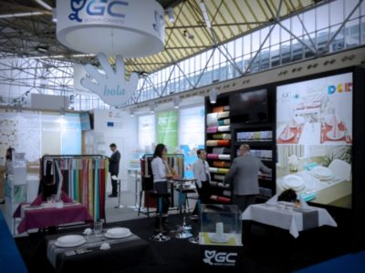 GRUPOALC_STAND_ISSA_INTERCLEAN_GOMA_CAMPS