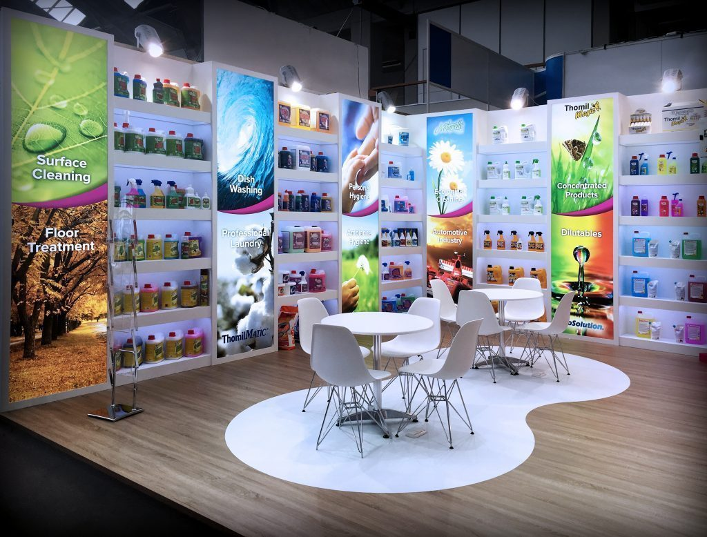 GRUPOALC_STAND_ISSA_INTERCLEAN_THOMIL