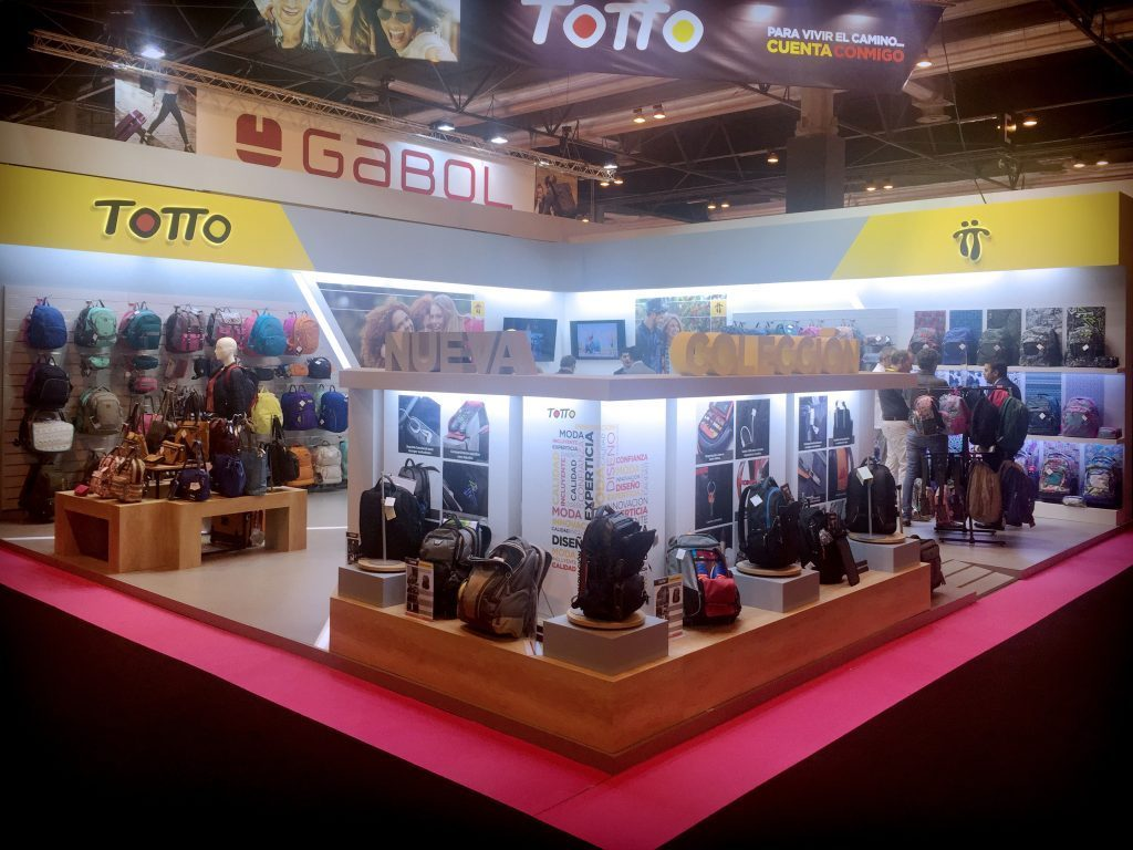 grupoalc_stand_bisutex_totto