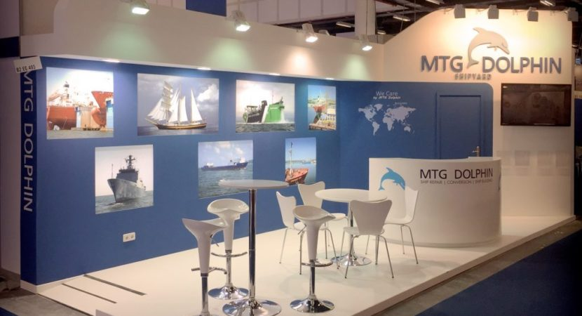 grupoalc_stand_smm_dolphin
