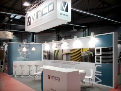 grupoalc_stand_micronora_vinco_lontana