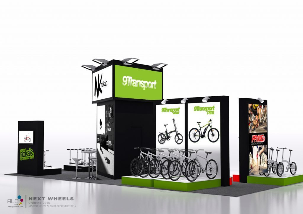 grupoalc_stand_unibike_next_wheel_render
