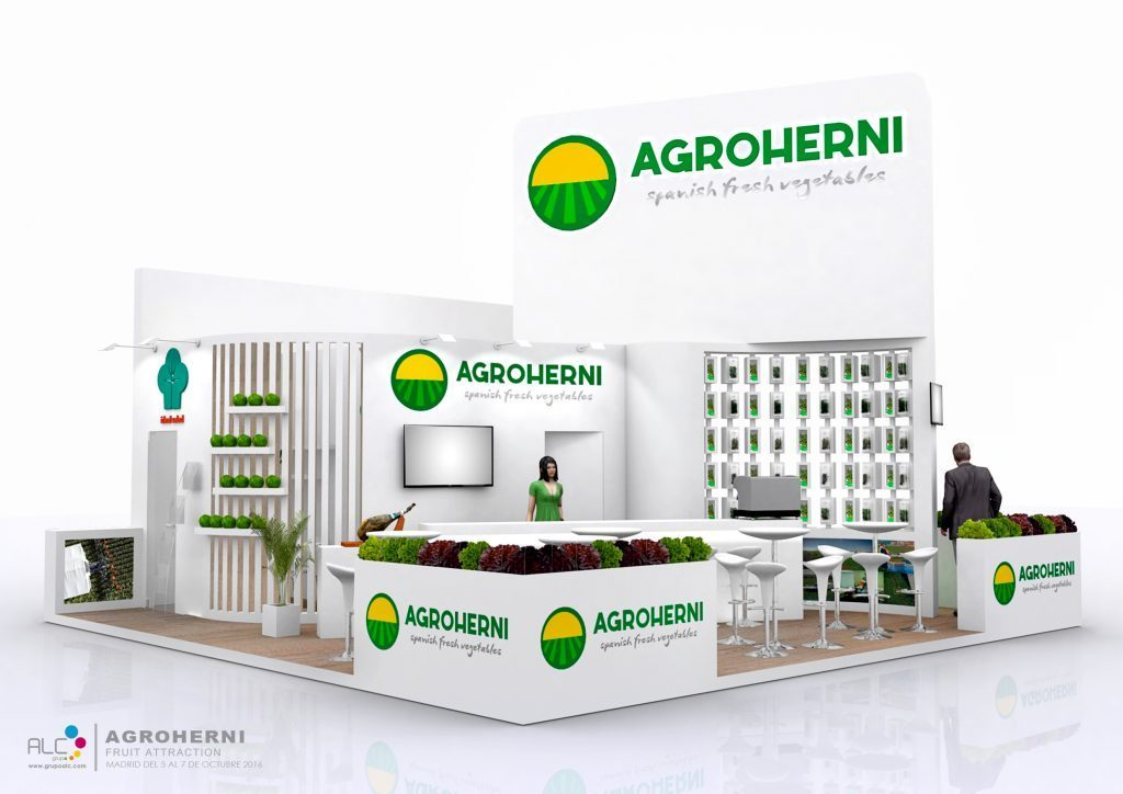 grupoalc_stand_fruit_attraction_agroherni_render