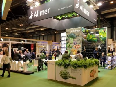 grupoalc_stand_fruit_attraction_alimer
