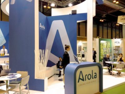 grupoalc_stand_fruit_attraction_arola