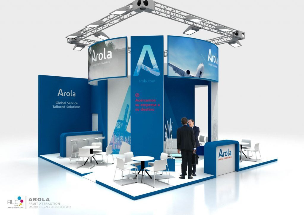 grupoalc_stand_fruit_attraction_arola_render