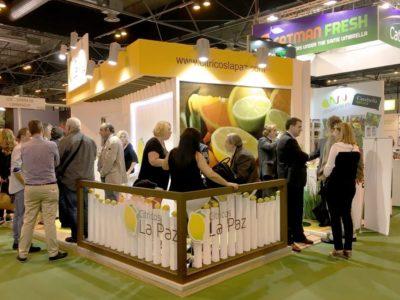 grupoalc_stand_fruit_attraction_citricos_la_paz