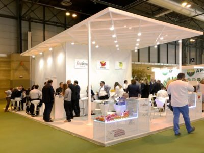 grupoalc_stand_fruit_attraction_fruxuresa