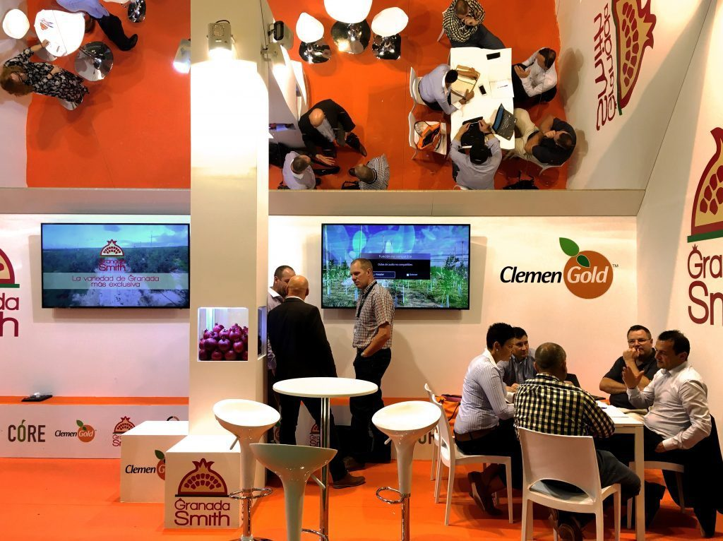 grupoalc_stand_fruit_attraction_granada_smith