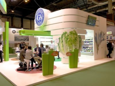 grupoalc_stand_fruit_attraction_gs