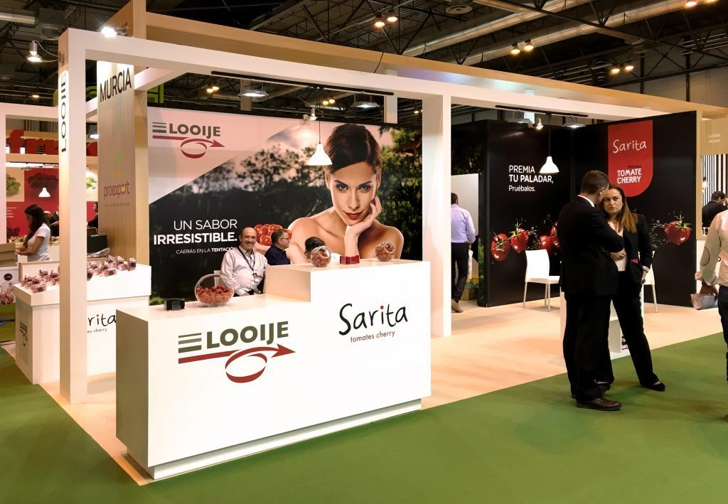 grupoalc_stand_fruit_attraction_looije