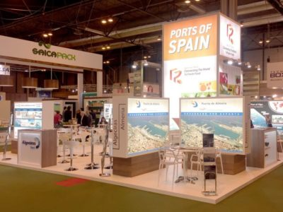 grupoalc_stand_fruit_attraction_puertos_del_estado
