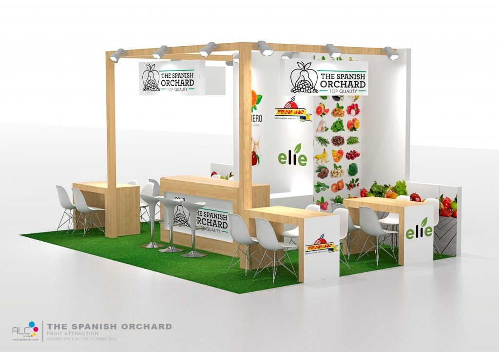 grupoalc_stand_fruit_attraction_the_spanish_orchard_render