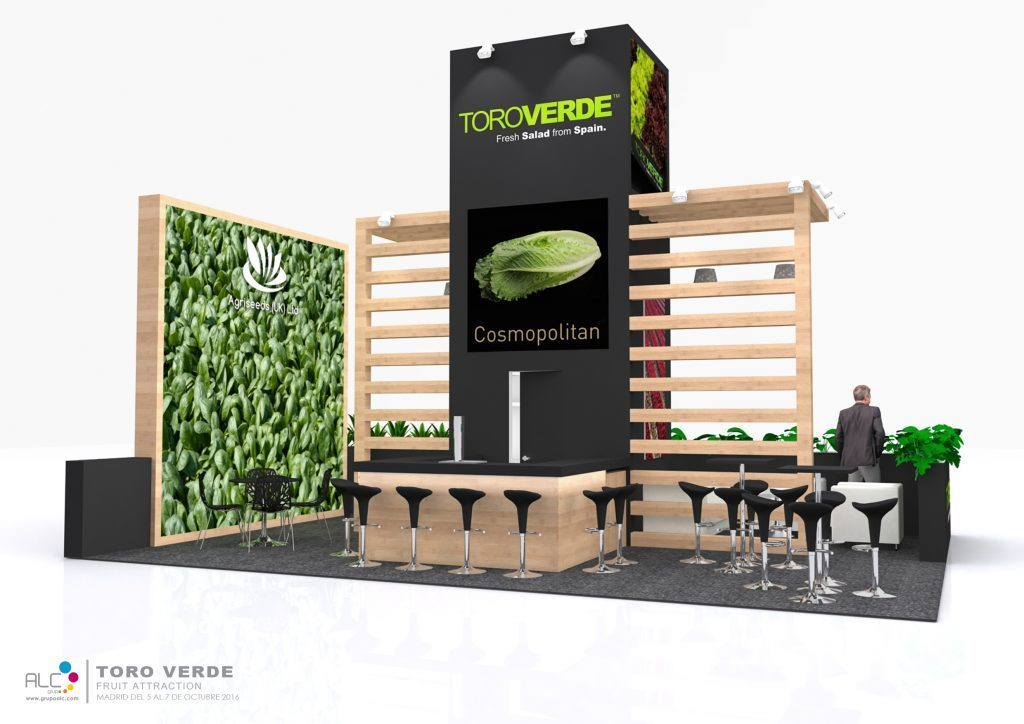 grupoalc_stand_fruit_attraction_toro_verde_render