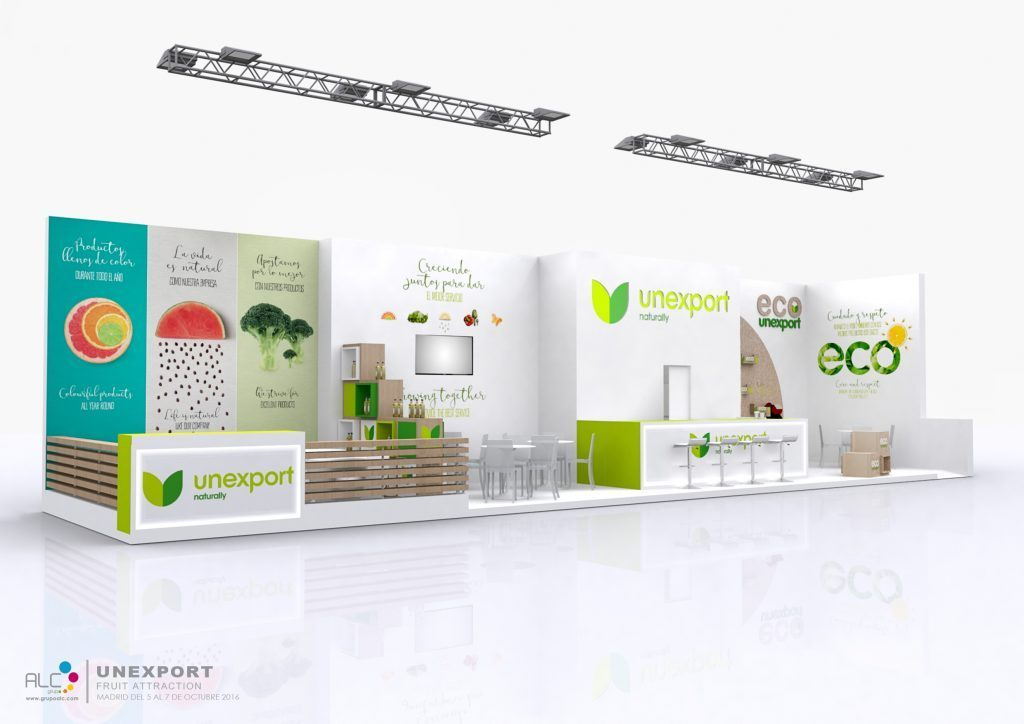 grupoalc_stand_fruit_attraction_unexport_render