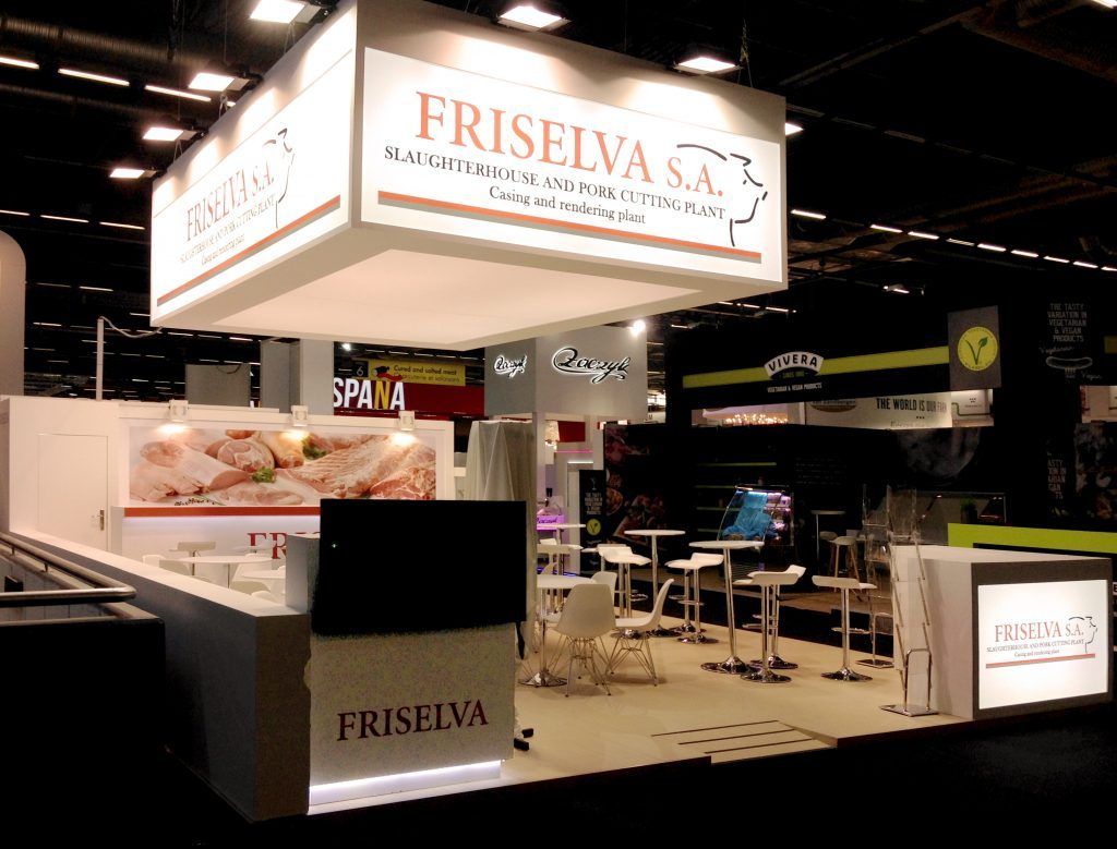 grupoalc_stand_sial_friselva