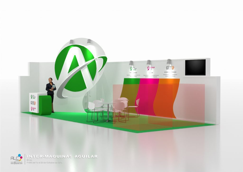 grupoalc_stand_sial_intermaquinas_aguilar_render