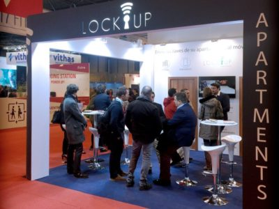 GRUPOALC_STAND_FITUR_LOCK_UP