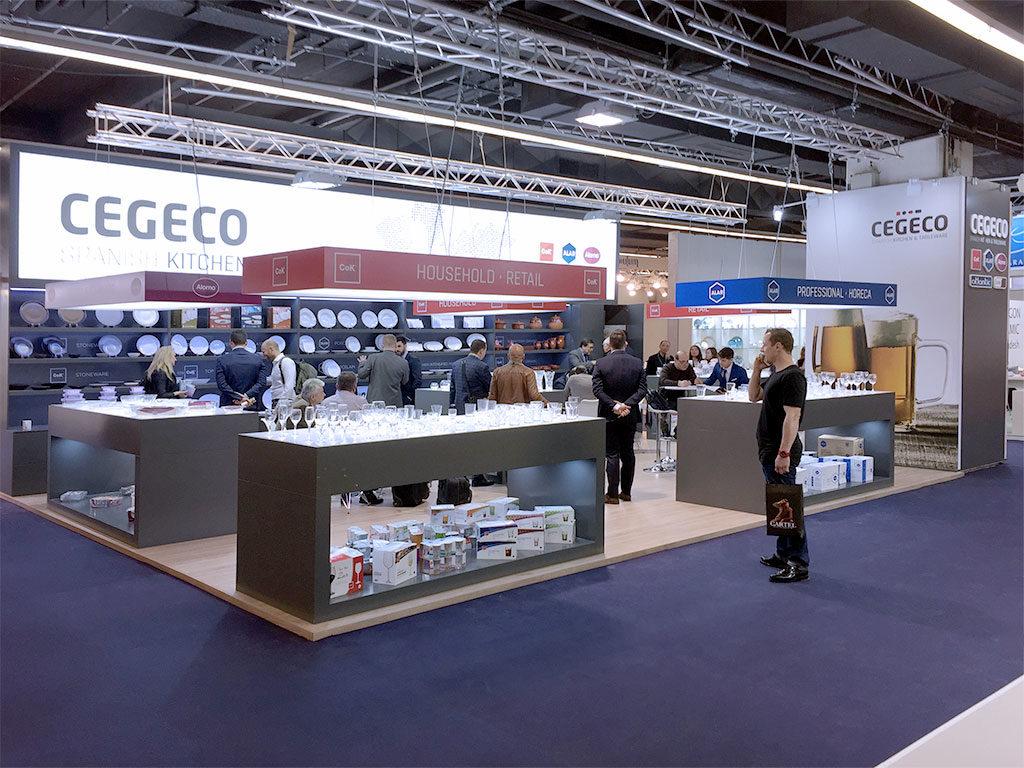 grupoalc-stand-ambiente-2017-cegeco