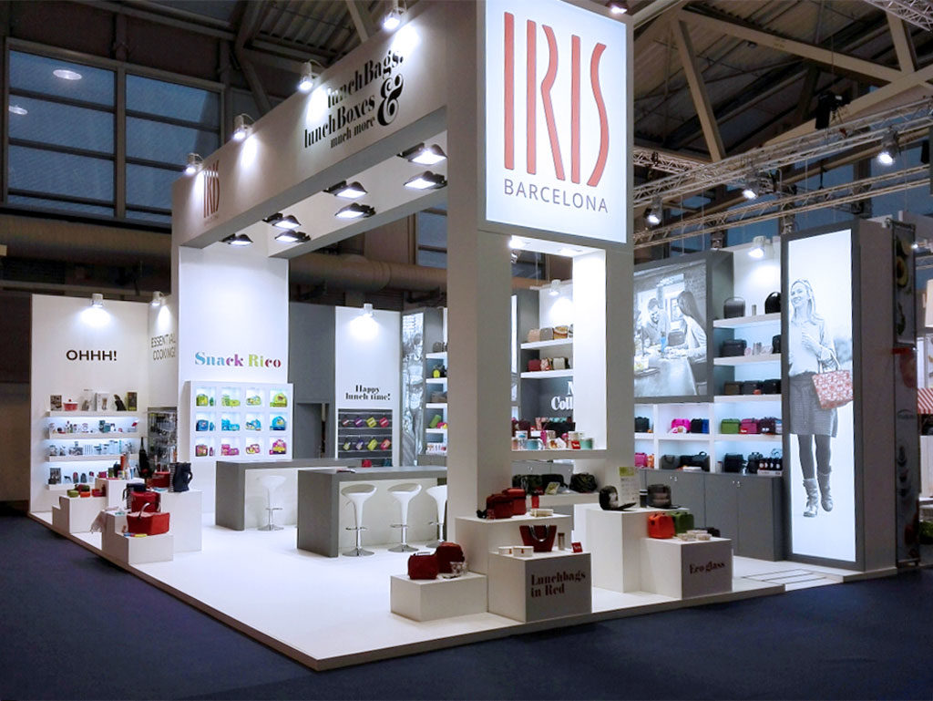 grupoalc-stand-ambiente-2017-iris